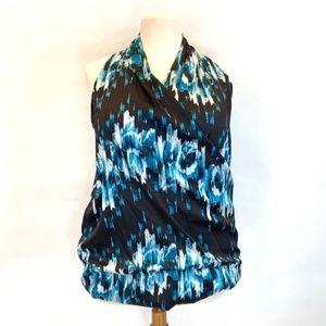 New! DEREK LAM | Tunic Top/ Dress